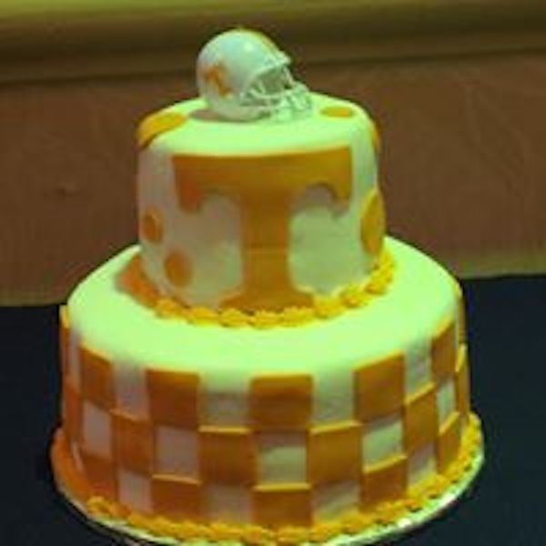 wedding cake makers in chattanooga tn birthday cakes chattanooga tn custom cakes specialty 23152