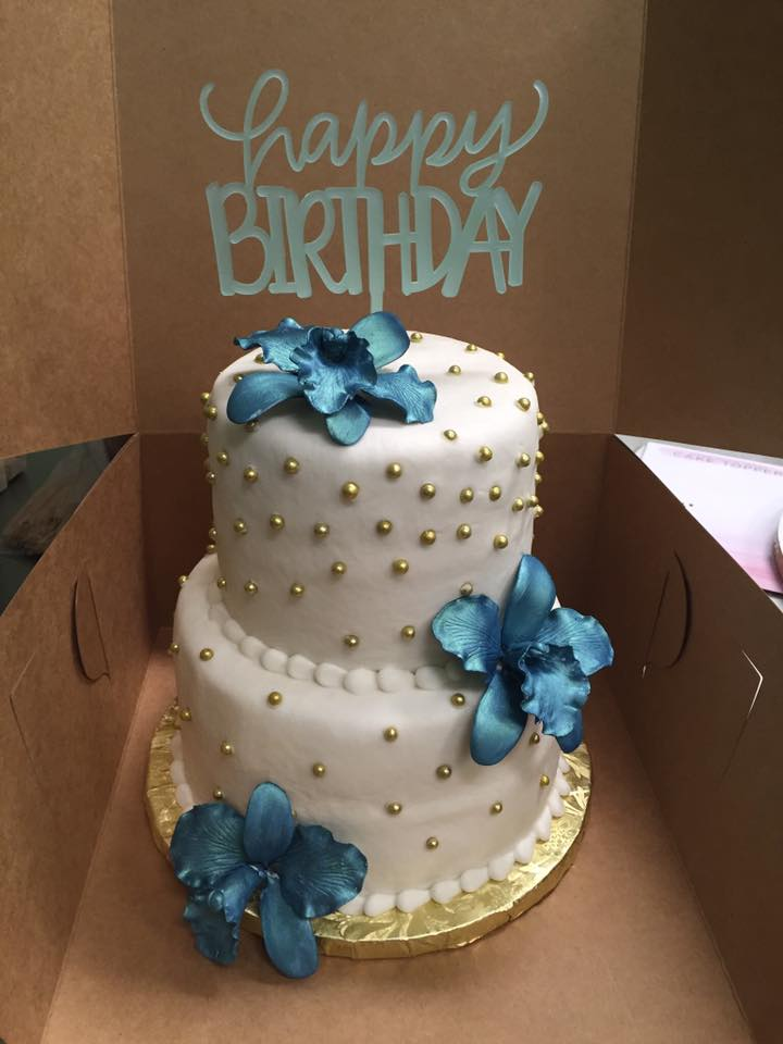 wedding cake bakeries chattanooga tn birthday cake the sugar shoppe 21795