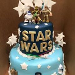 wedding cake bakeries chattanooga tn wars 1 the sugar shoppe 21795