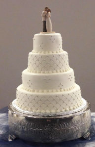 wedding cake brainerd mn quality wedding cakes chattanooga tn cake supplies 423 22080