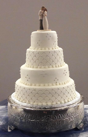 best wedding cakes in chattanooga wedding cakes the sugar shoppe 11560